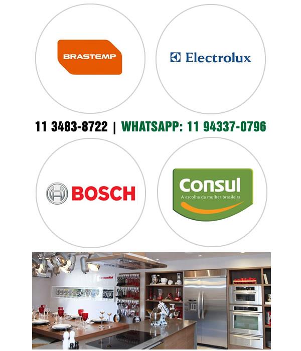 assistencia-tecnica-eletrodomesticos